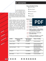 1-10_Selective_Anodizing_REVISE_ME.pdf