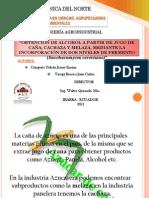 ALCOHOLES 2