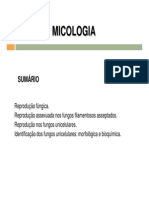 Micologia+2ª+aula+teórica+2011_parte1