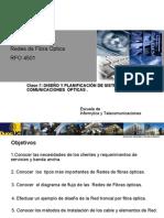 RFO4501_semana7.ppt