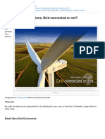 Electrical-Engineering-portal.com-Wind Power Applications Grid Connected or Not