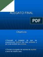 Alegato Final-cuzco 2008 (Jcsc)