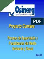 CAMISEA-08-05-03-OSINERG