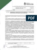 Resolucion SSN 38176 2014