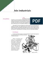 Robô Industrial.pdf