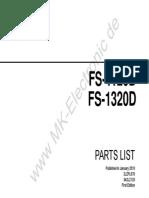 FS-1120D_1320D partes
