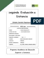 2da EVD Derecho Empresarial II_HDOMADORE.docx