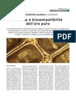 2006_10-unità_per_elettrodeposizione_galvanica-confronto.pdf