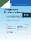 Redes - Configuración y Administración - Users