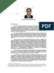RIESGOSenPETROECUADOR.pdf