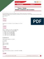 Corriges Physique 02