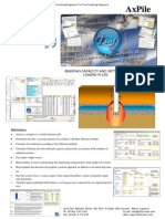 A Xp Brochure