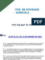 Aula 1 - Conceitos Atividade e Producao Agricola [1]