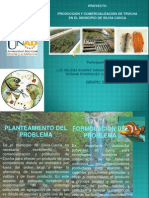 Proyectofinal Grupo513 131213223555 Phpapp01