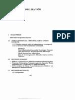 medicinaEducacionFisicaDeporte2010