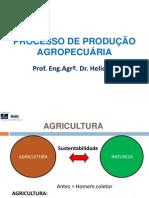 Aula 2 - Classificacao de Agricultura [1]