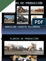plantasdeproduccin-131207200531-phpapp01
