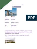 Puente General Rafael Urdaneta.docx