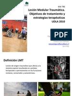 10_LMT Tratamiento