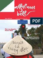 Mindfulness Bell Revista