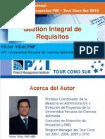 4B Victor Villar 19-Nov