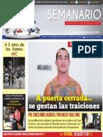 866 web.pdf