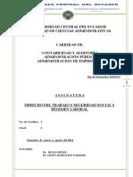 Guia Derecho Del Trabajo y Seguridad Social 2013-2014-Xii1