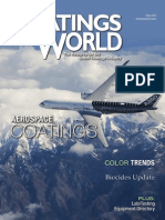 Coatings Word May 2014