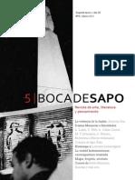 BdS05.pdf