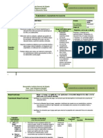 Planeacion de La Asignatura 2013-2014 (Recuperado)