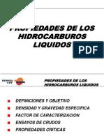propied_hidrocarb_liqu