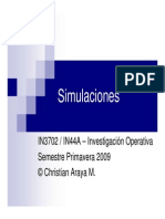Tutorial_Simulaciones.pdf