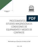 Imagenologicos Manual