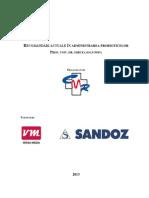recomandări_actuale_în_administrarea_probioticelor(1).pdf