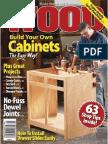Wood Magazine Nº203.pdf