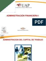 Ayuda 5-Administracion Del Capital de Trabajo