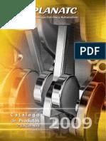 PLANATC-09%20Abril.pdf