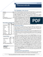 Best_Pharma_Stocks_To_Buy.pdf