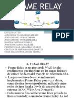 framerelay-130902195105-phpapp01