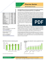 Best_Pharma_Stocks.pdf