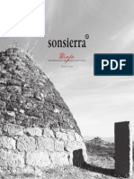 Catalogo Sonsierra