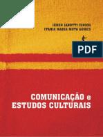 Comunicacao e Estudos Culturais-repositorio2
