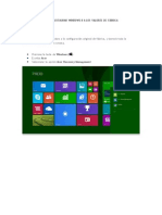Restaurar Windows.pdf