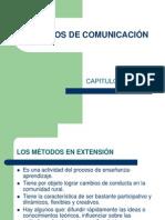 Cap 2 Metodos de Comunicación (3)