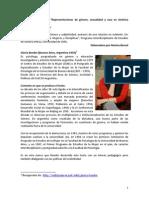 Guía lectura 2 -Gloria Bonder.pdf