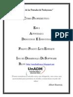 Luis Enrique Franco Franco Eje 2 Actividad 2