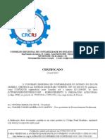 DCTF-EFD-DIRF-DIPJ-PERDCOMP - Preenchimento e Obrigações Acessórias - CRC (08 Horas, Em 05-2014) - Patrick de Moraes Vicente - Araruama - RJ - Brasil.pdf