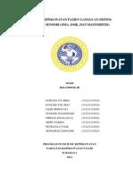 askep OMA,OMK Revisi Post Presentasi KEL.3