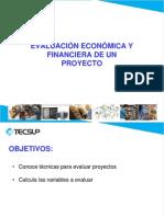 GDP2013II - Sema14 - Evaluación Financiera