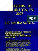 Guia Formulacion Psl 2006 Final
